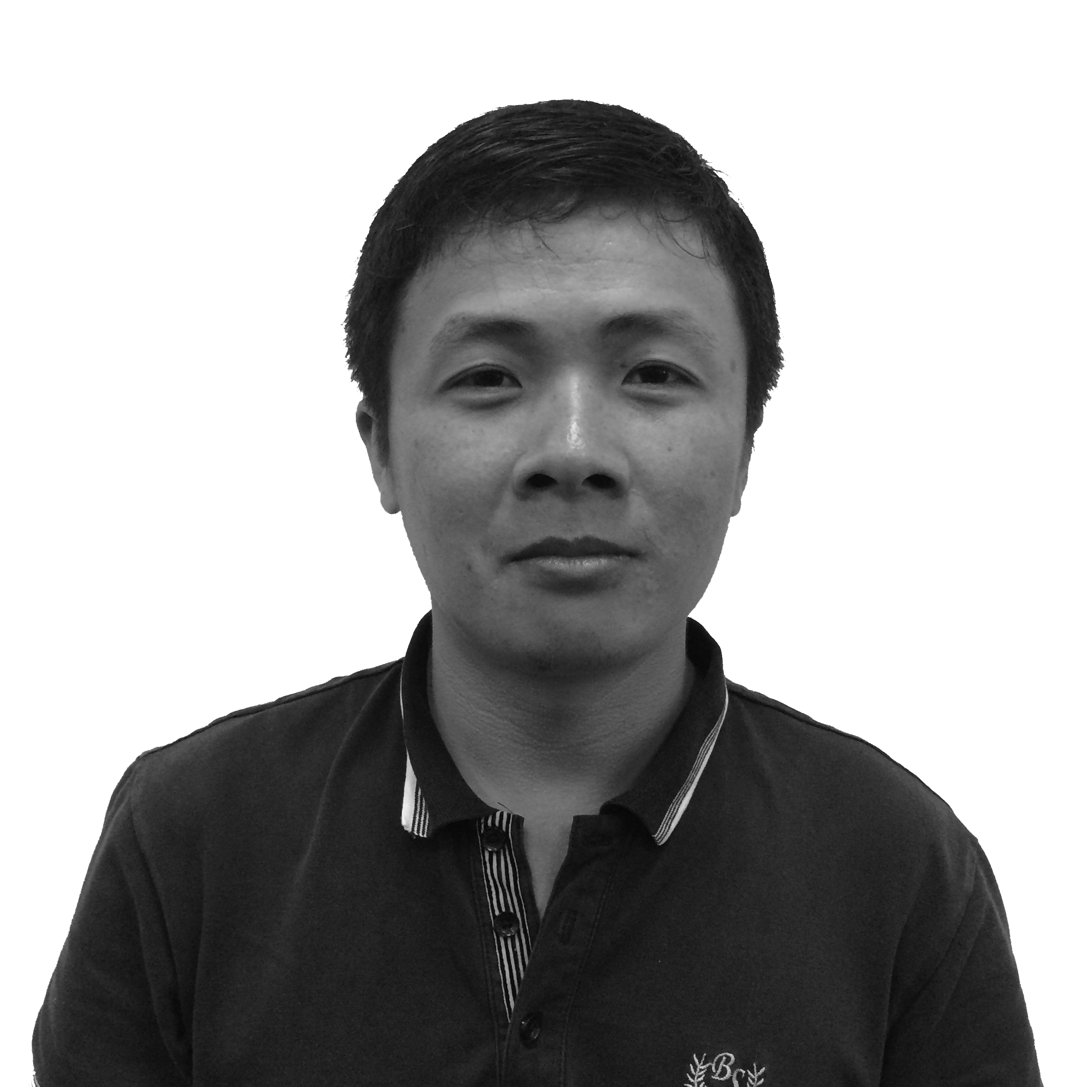Nguyen Pham